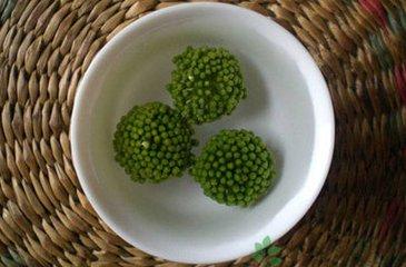 三七花泡水放几朵合适