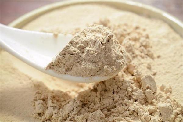 三七粉加天麻粉的功效及吃法用量