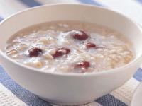 三七粉养胃治胃病的4个正确吃法
