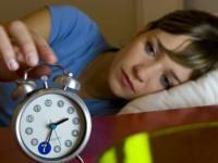 失眠的人怎么服用三七