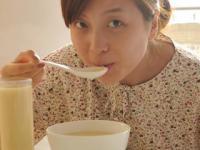三七粉饭前吃和饭后吃有什么不同?