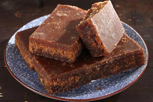 三七粉泡红糖的作用与功效
