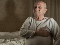 三七粉治疗心绞痛的功效原理及吃法