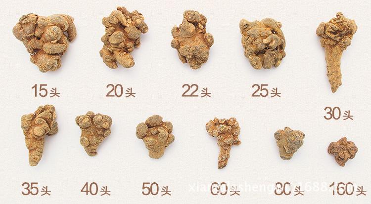 三七粉的价格多少钱一斤一克?