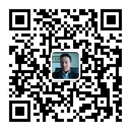 微信图片_20210220234338.jpg