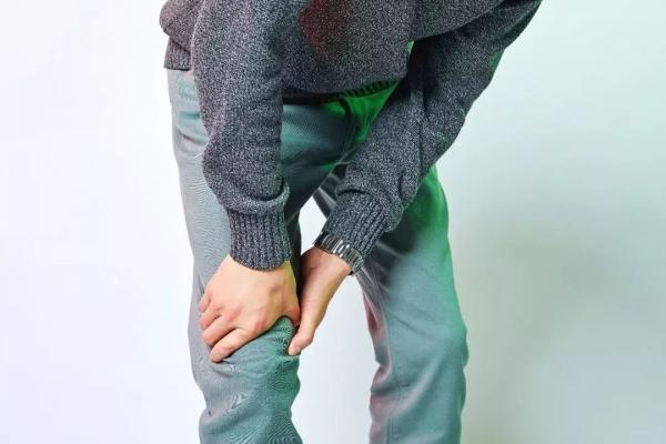 三七治关节疼痛秘方