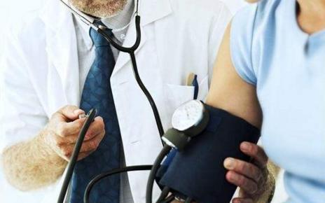 三七花可以治疗高血压吗?多久能见效?