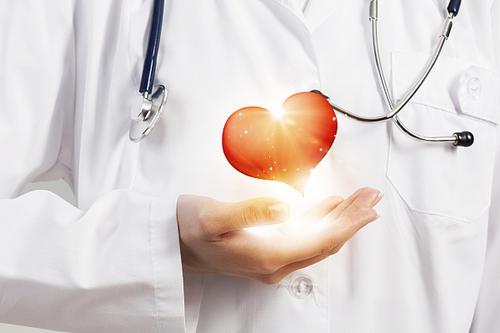 心梗问题能服用三七粉吗?教你三七治心梗的吃法