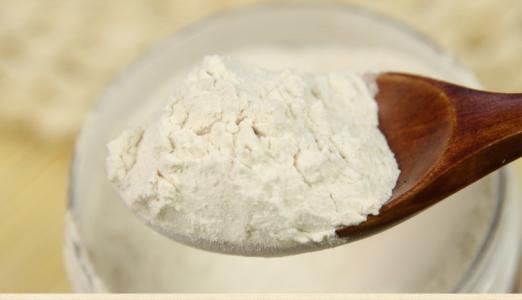 茯苓的功能与主治及禁忌