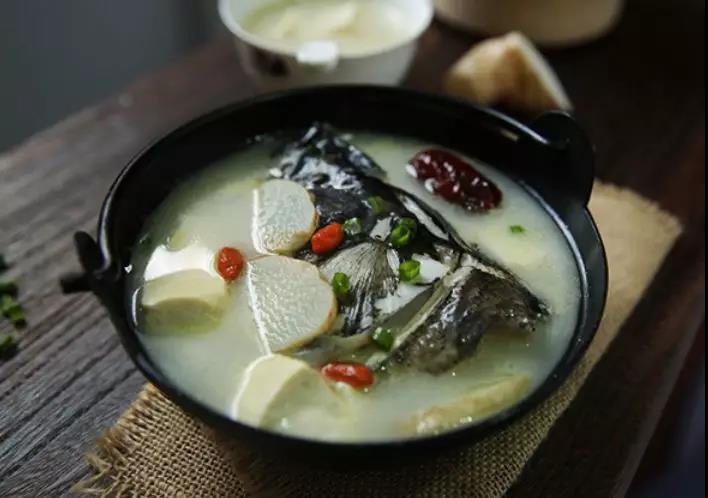 天麻炖什么汤好?有什么食用禁忌吗?