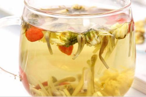 黄芪泡水喝一次放多少量最好?怎么喝不上火?