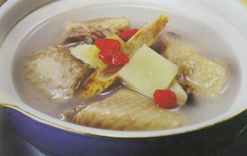 黄芪5种最实用的吃法