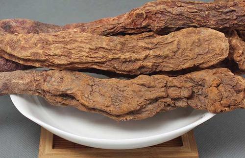 肉苁蓉怎么吃正确?一天吃多少?