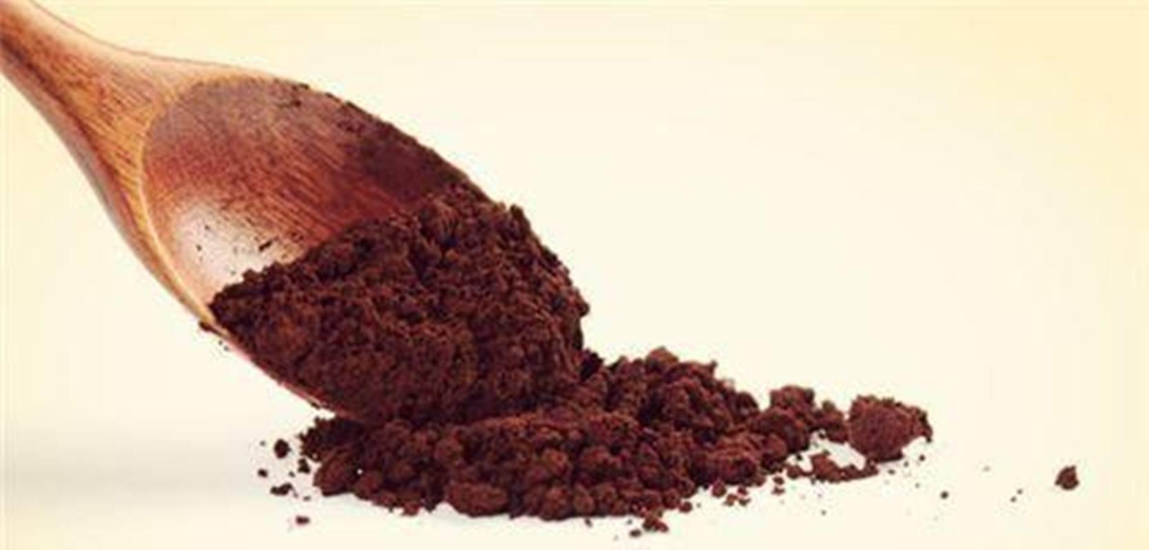 灵芝孢子粉的吃法和用量