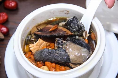 灵芝如何煲汤?教你灵芝煲汤的12种做法大全