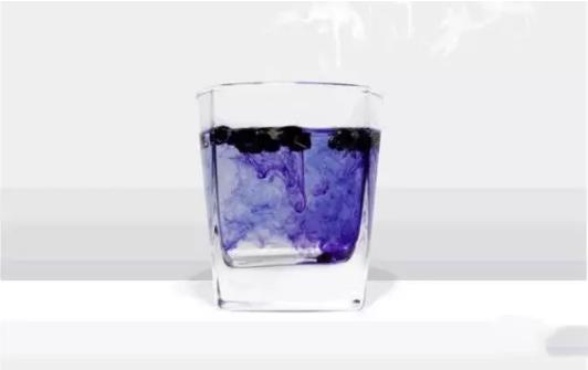 黑枸杞怎么吃效果最好?泡水喝水温多少最好?