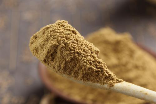 铁皮石斛磨成粉服用吸收效率会更好