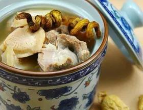 干石斛煲汤怎么做?教你4种做法