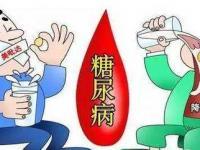 糖尿病人吃藏红花的好
