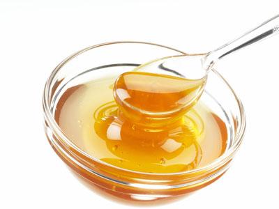 藏红花蜂蜜水的功效及做法