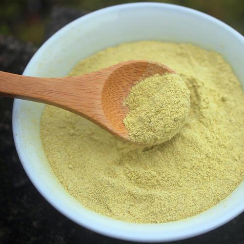 铁皮石斛磨粉吃有什么好处?哪些人适合吃?