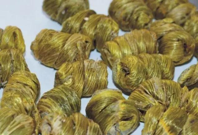 铁皮石斛的功效与作用及食用方法