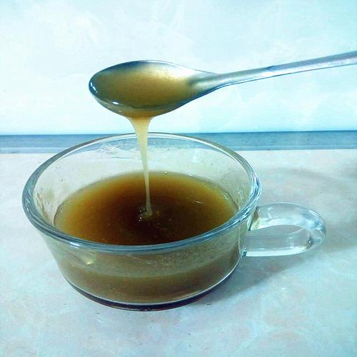 铁皮石斛加蜂蜜的功效及吃法