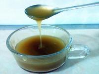 铁皮石斛加蜂蜜的功效