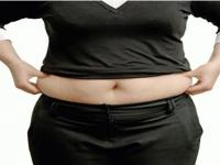 女人吃西洋参会发胖吗