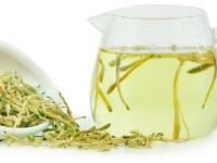 金银花水可以治疗湿疹