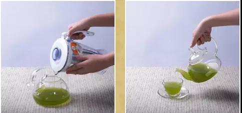 铁皮石斛保存方法及鲜榨汁流程图解