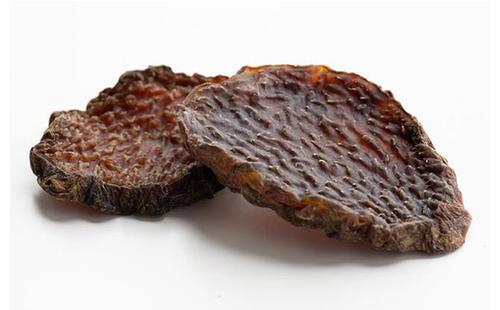 肉苁蓉是什么?详解中药材肉苁蓉