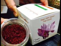 在迪拜买藏红花要注意