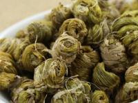 铁皮石斛、紫皮石斛、水草石斛、杂交枫斗如何区别?