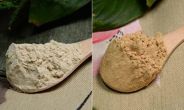 熟三七粉的作用和吃法