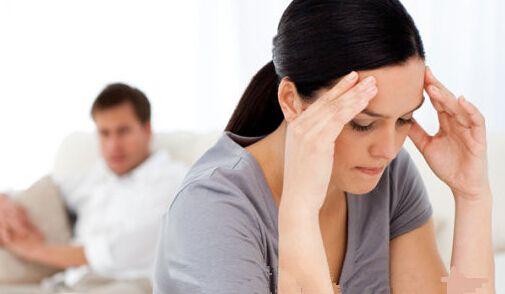 吃三七粉的副作用有哪些?如何避免副作用?