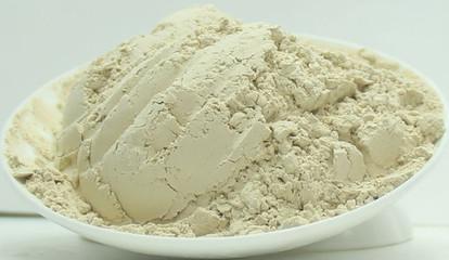 三七粉对肝脏的保护作用原理及吃法