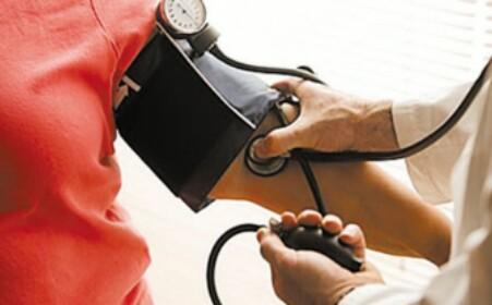 三七粉对血液和造血系统的双向作用