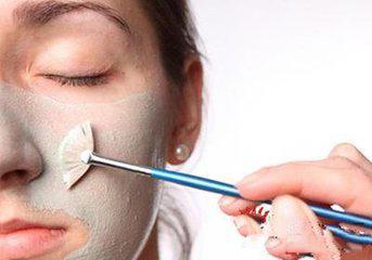 三七粉敷脸的副作用:用不好脸会变黑