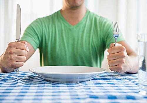 男人吃三七粉的副作用